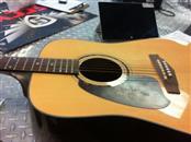 IBANEZ Acoustic Guitar PF-512NT